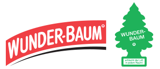 WUNDER BAUM